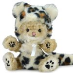 Punkie Little Leopard_WEB